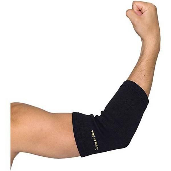 Bilde av Back On Track Elbow Brace