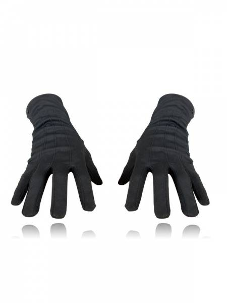 Bilde av Back On Track Gloves