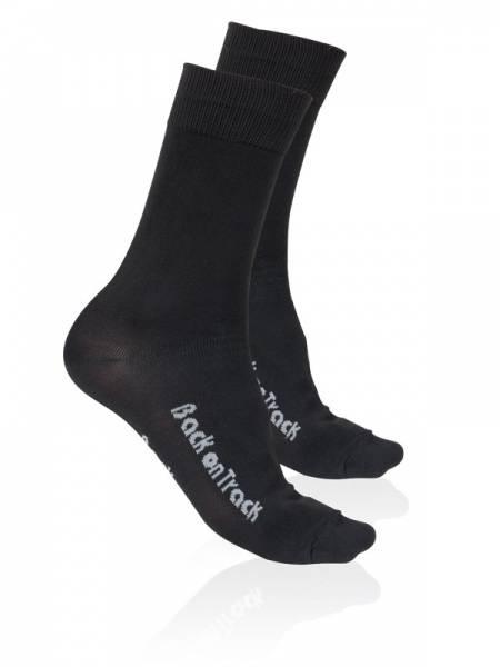 Bilde av Back On Track Socks